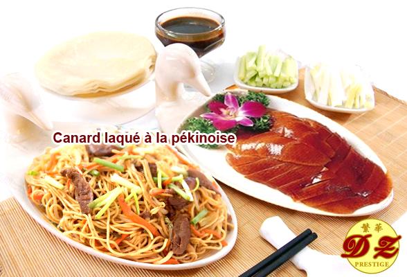 Dz livraison chinois paris restaurant chinois for Restaurant 24h paris
